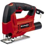 Einhell TC-JS 60/1 400W 3000spm 1730g power jigsaw